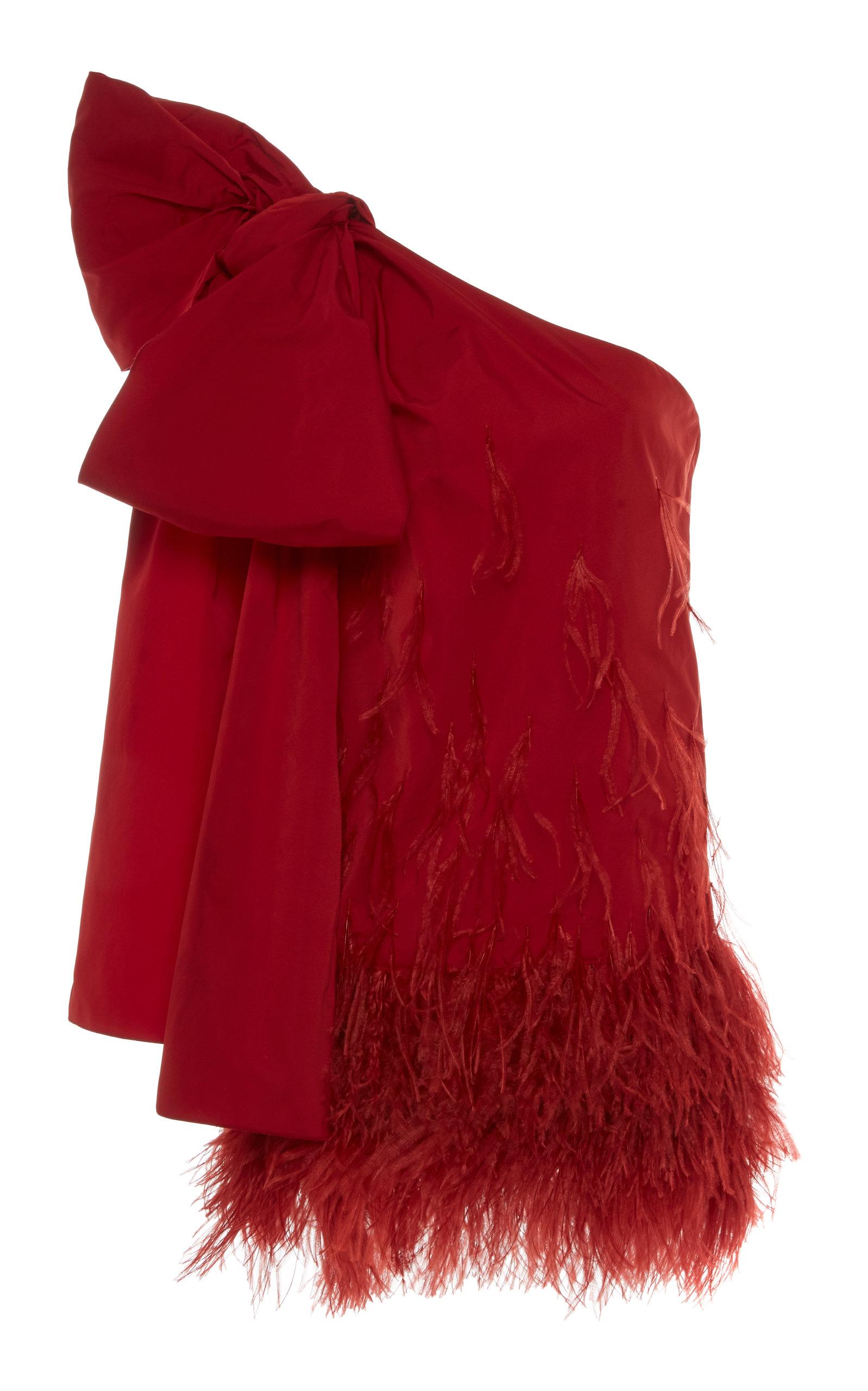 Buy N°21 Charlotte Dress online, shop N°21 at the best price