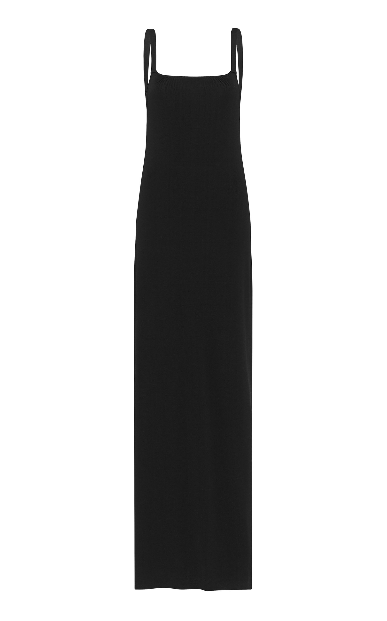 Buy Matteau Sleeveless Open Back Knit Dress online, shop Matteau at the best price