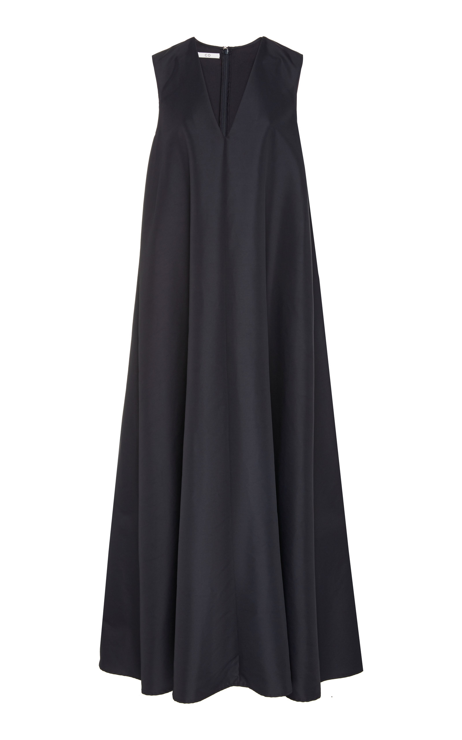 Buy Co Sleeveless Maxi Swing Dress online, shop Co at the best price