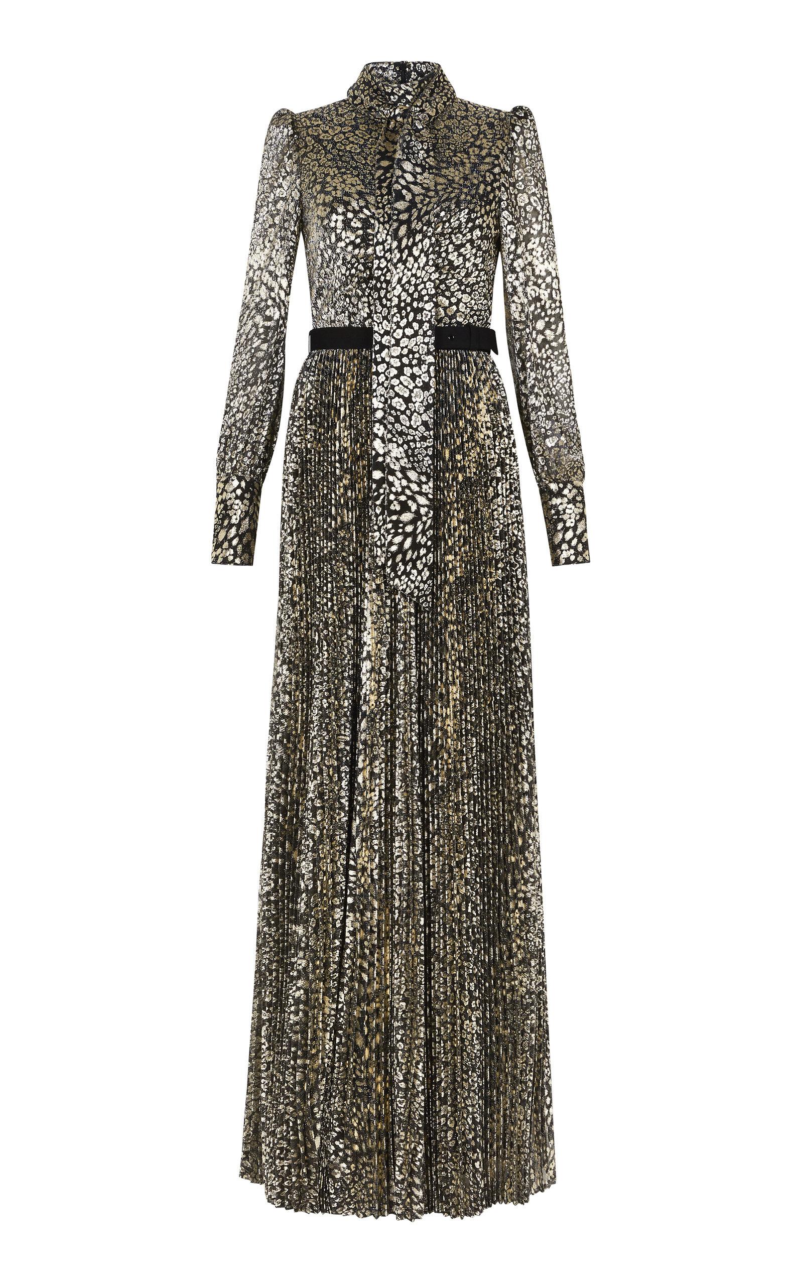 Buy Rebecca Vallance Vienna Gown online, shop Rebecca Vallance at the best price