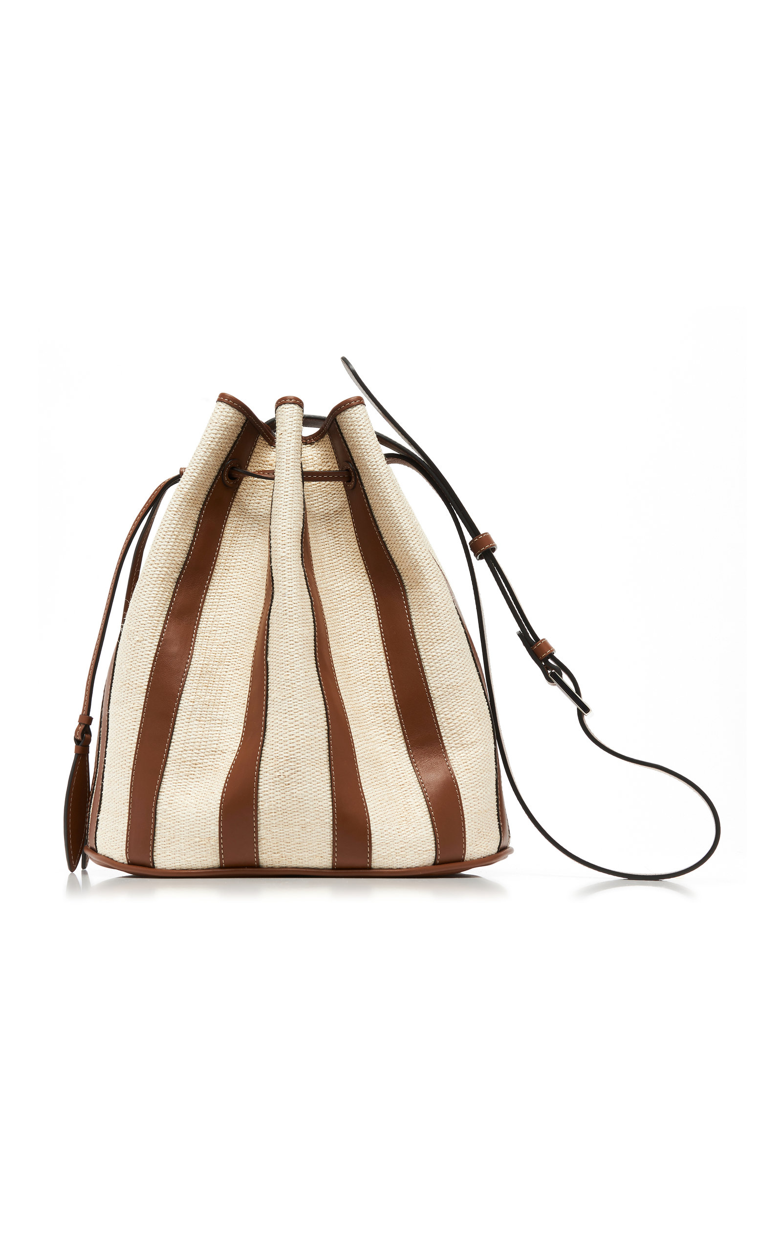 Canvas Bag By Hunting Season