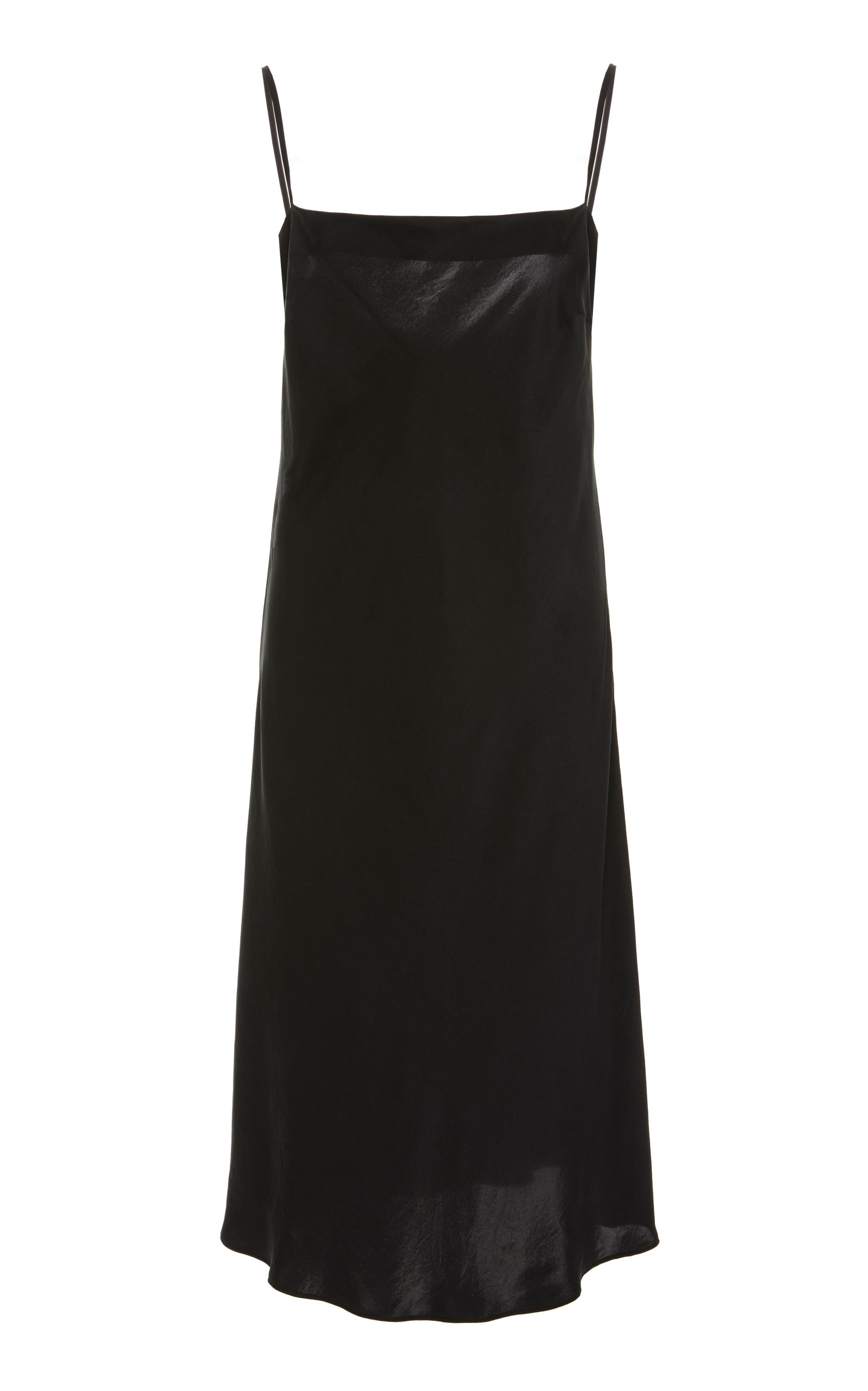 Buy St. Agni Belle Silk Camisole Dress online, shop St. Agni at the best price