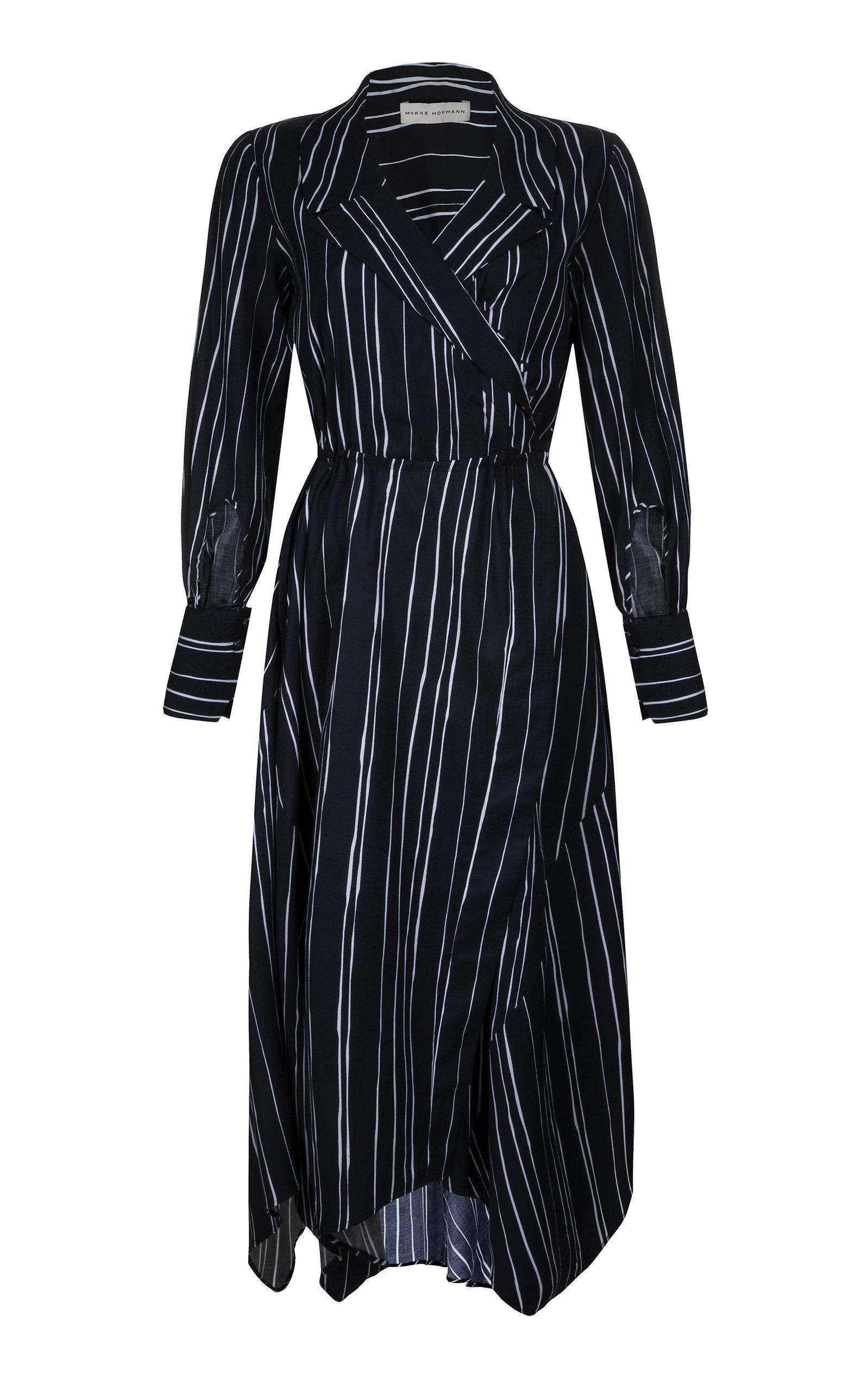 Buy Mykke Hofmann Keely Dress online, shop Mykke Hofmann at the best price