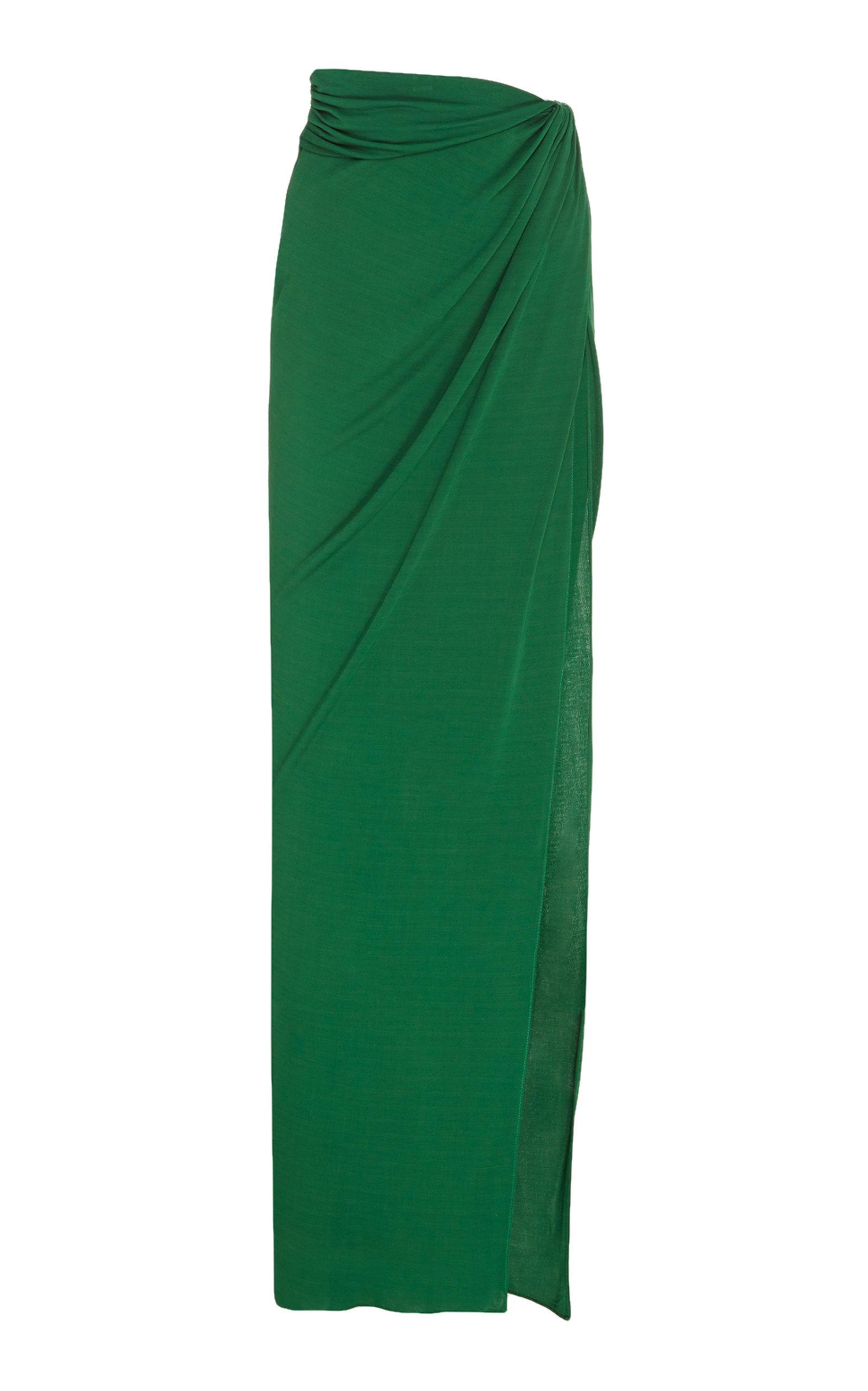 Voile D Ombrage 6 X 4 women's clothing | moda operandi | moda operandi