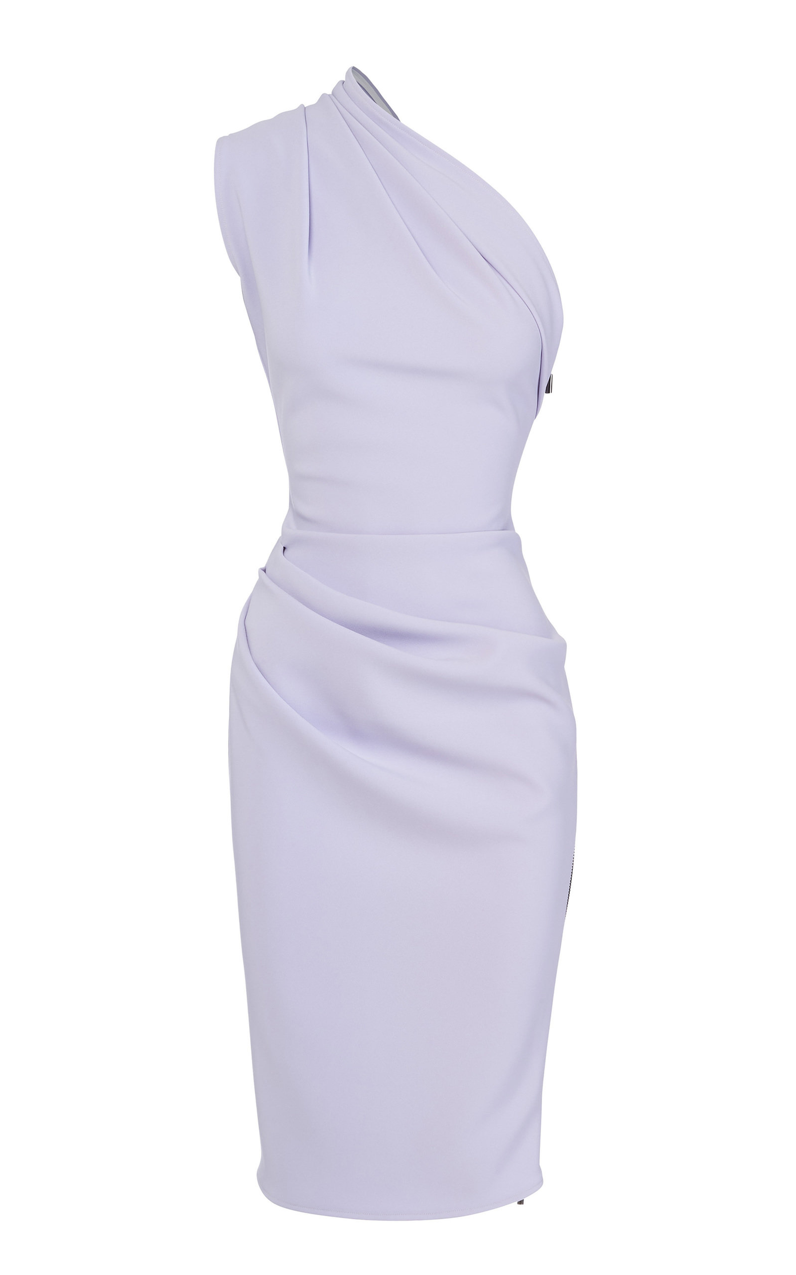 Buy Maticevski Effusive Crepe De Chine Dress online, shop Maticevski at the best price