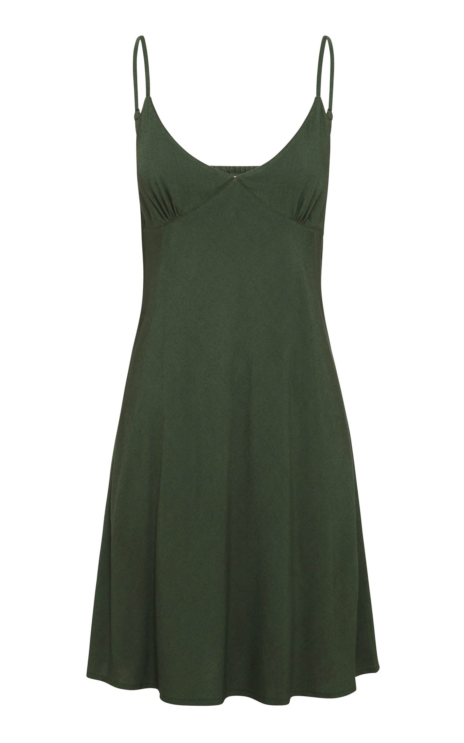 Buy All That Remains Joelle Dress online, shop All That Remains at the best price