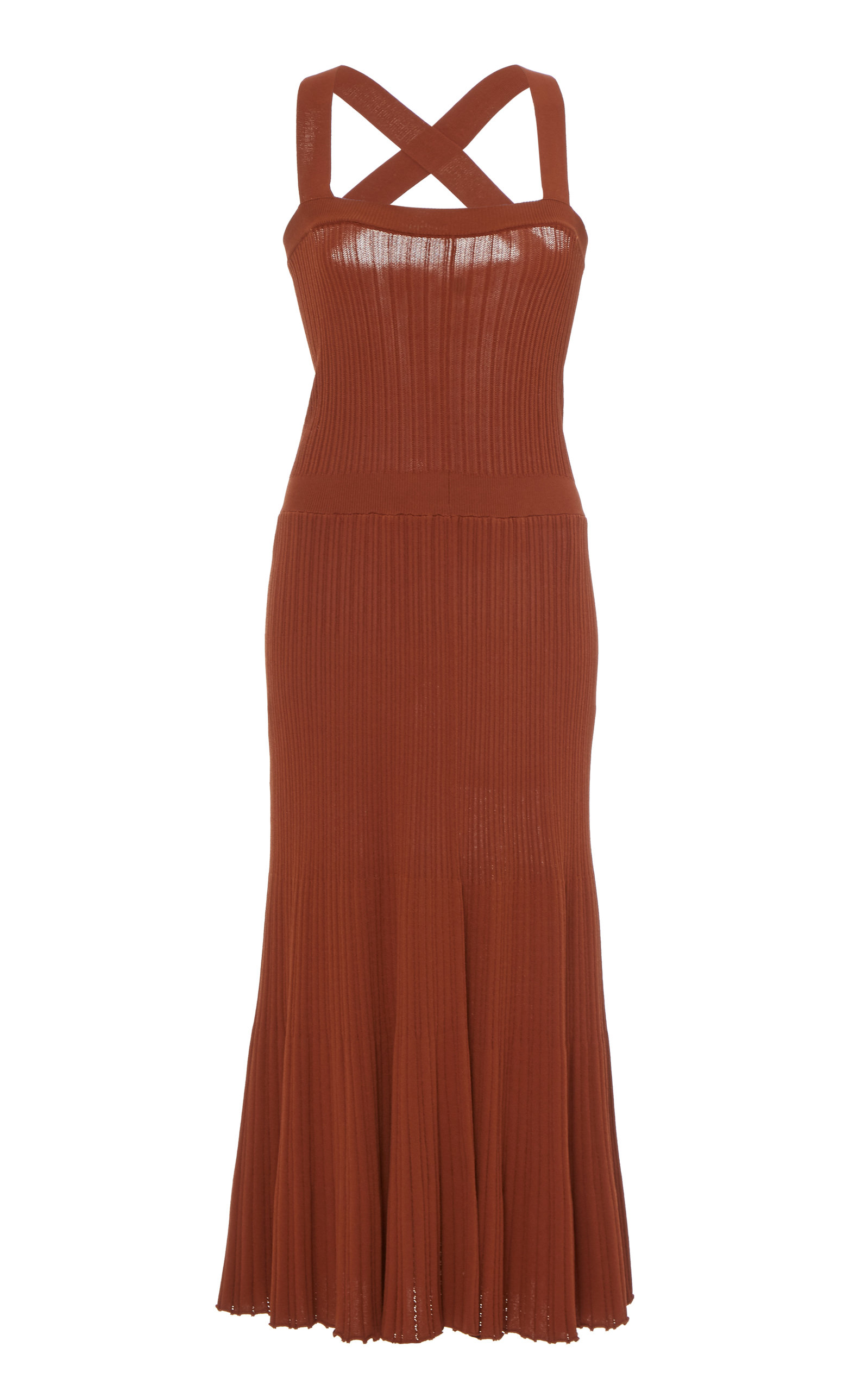 Buy Alexis Bess Midi Dress online, shop Alexis at the best price