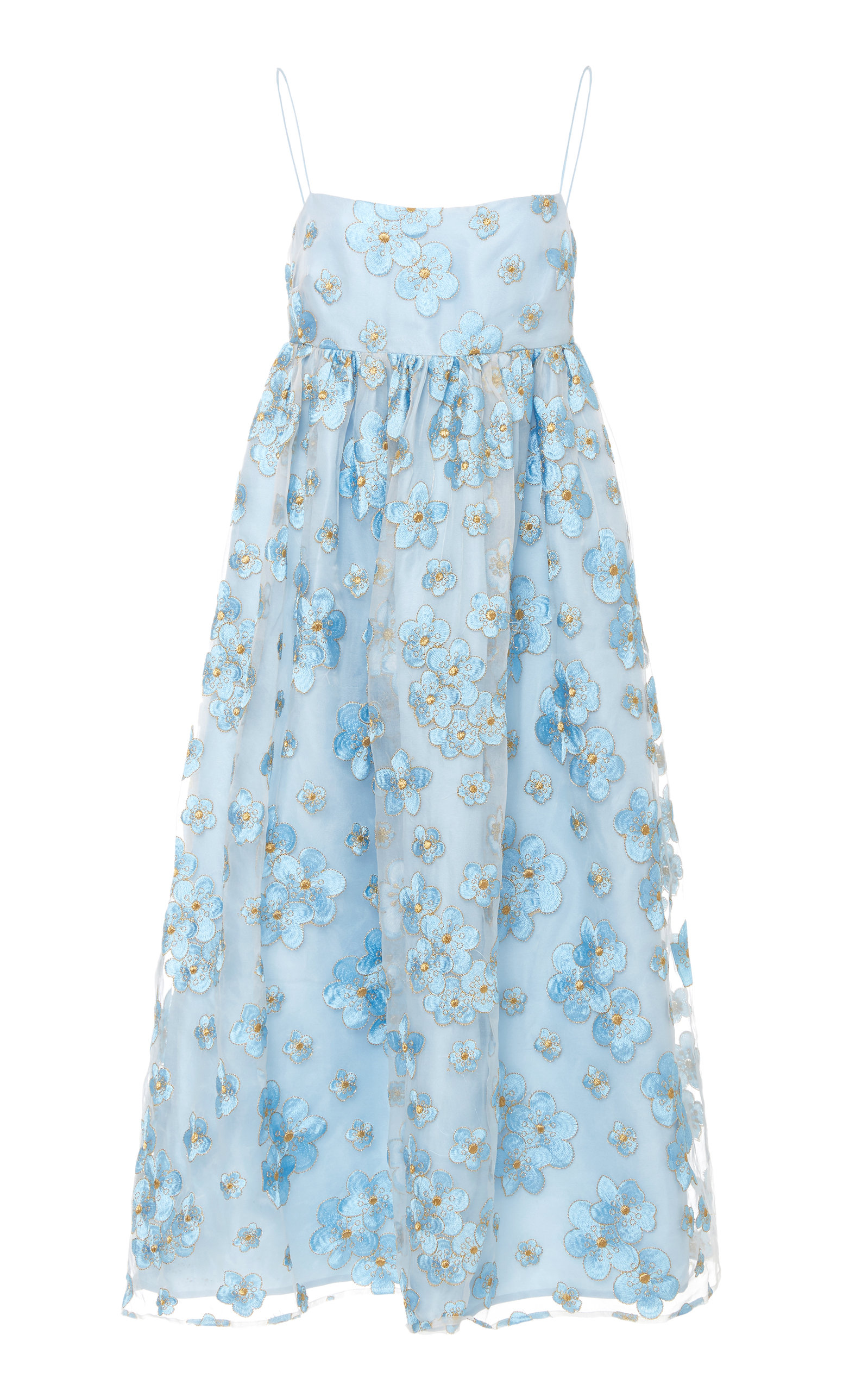Buy macgraw Bluebell Dress online, shop macgraw at the best price