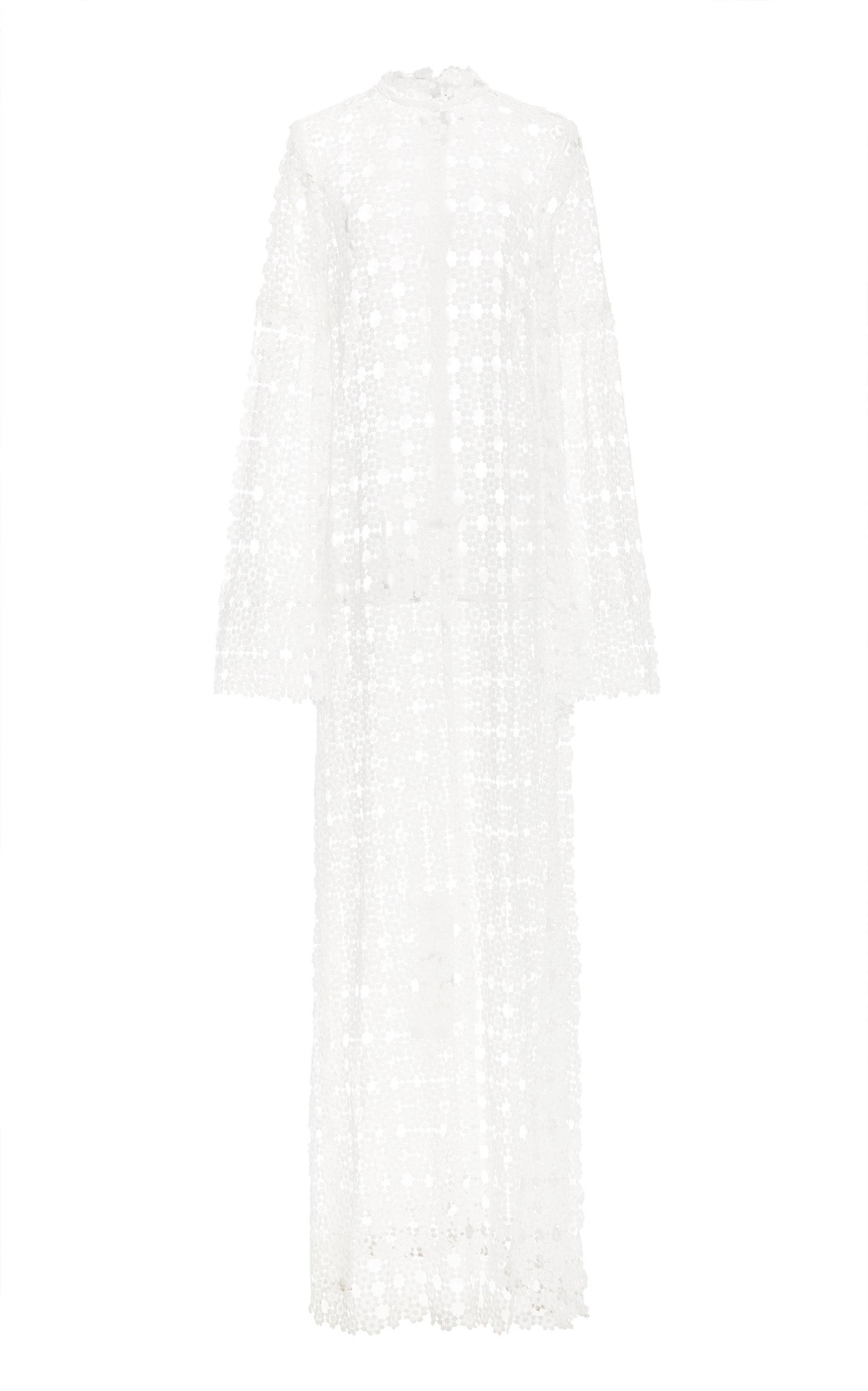 Buy macgraw Mistletoe Dress online, shop macgraw at the best price