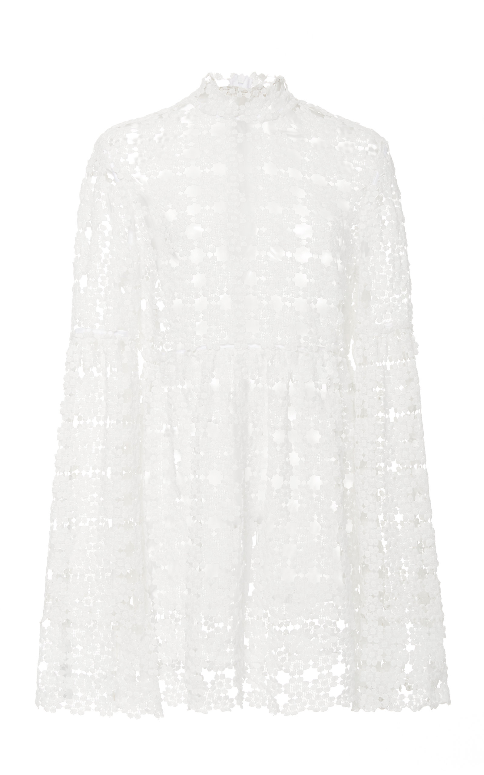 Buy macgraw Carnation Dress online, shop macgraw at the best price