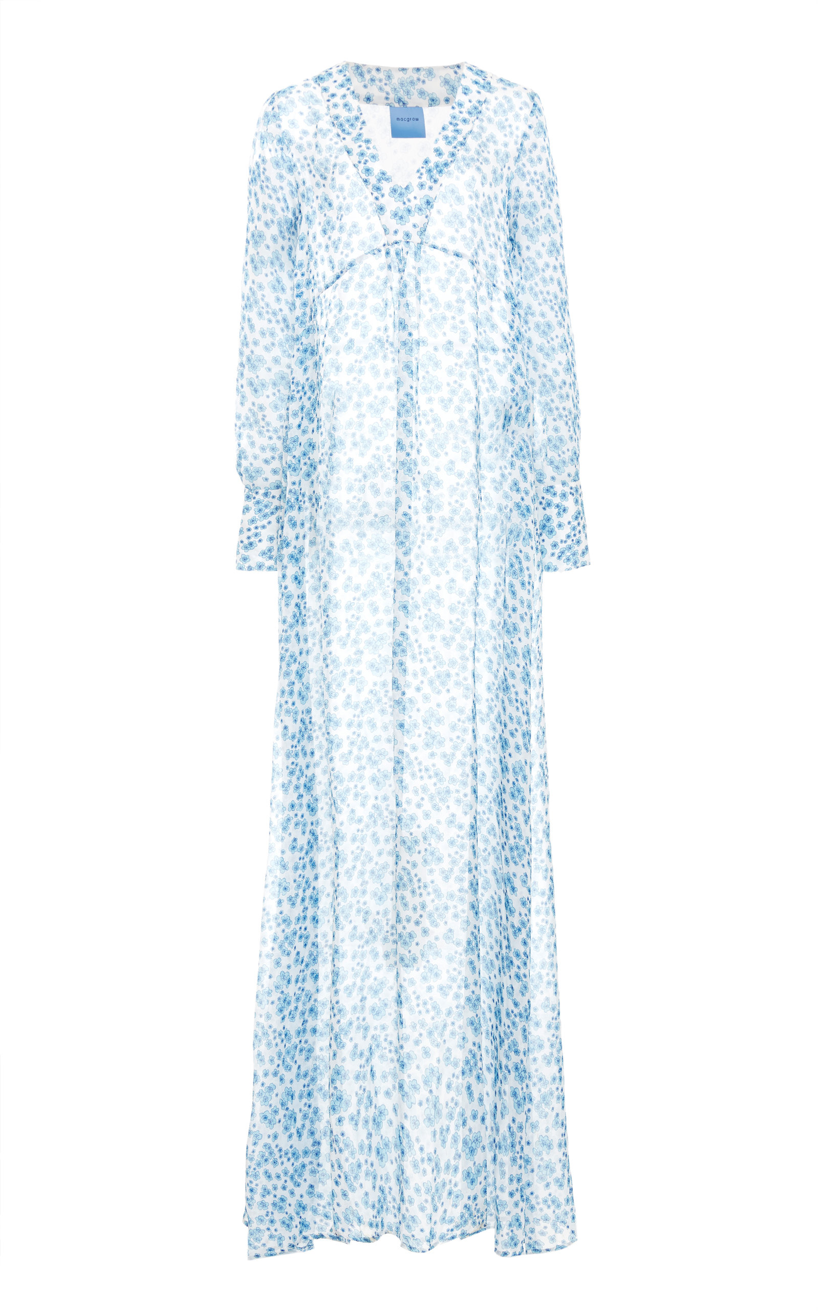 Buy macgraw Parterre Dress online, shop macgraw at the best price