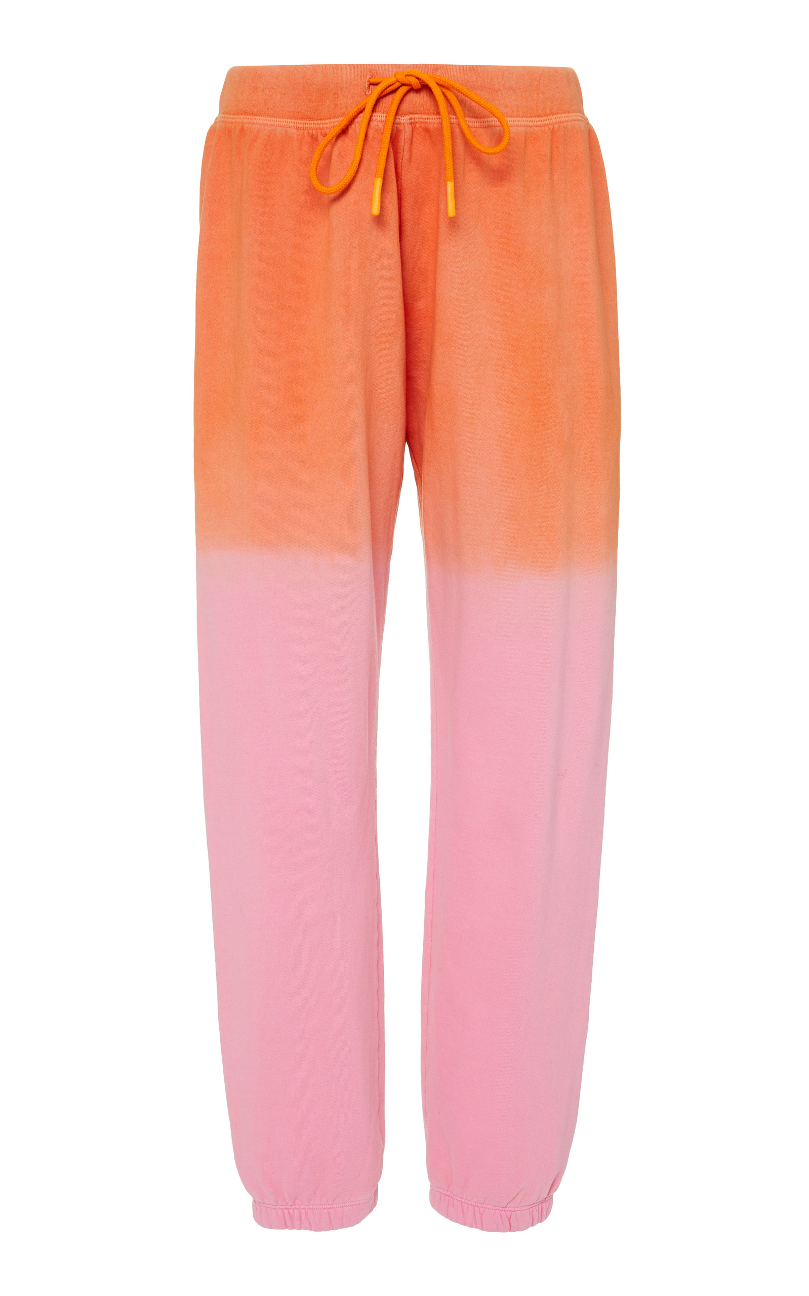 Splits59 CHARLIE OMBRE SWEATPANTS