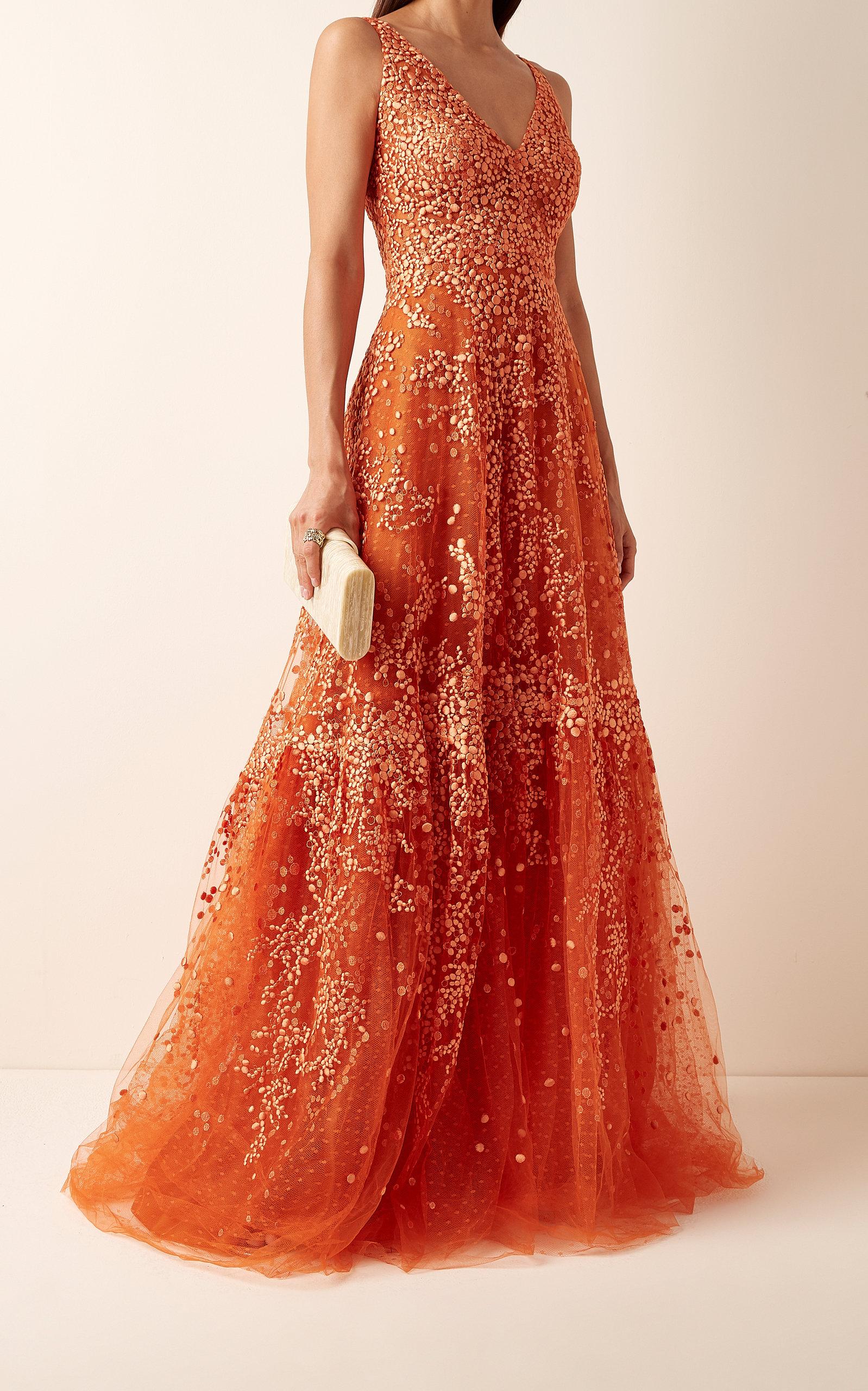 Buy Silvia Tcherassi M'O Exclusive Jenna Dress online, shop Silvia Tcherassi at the best price