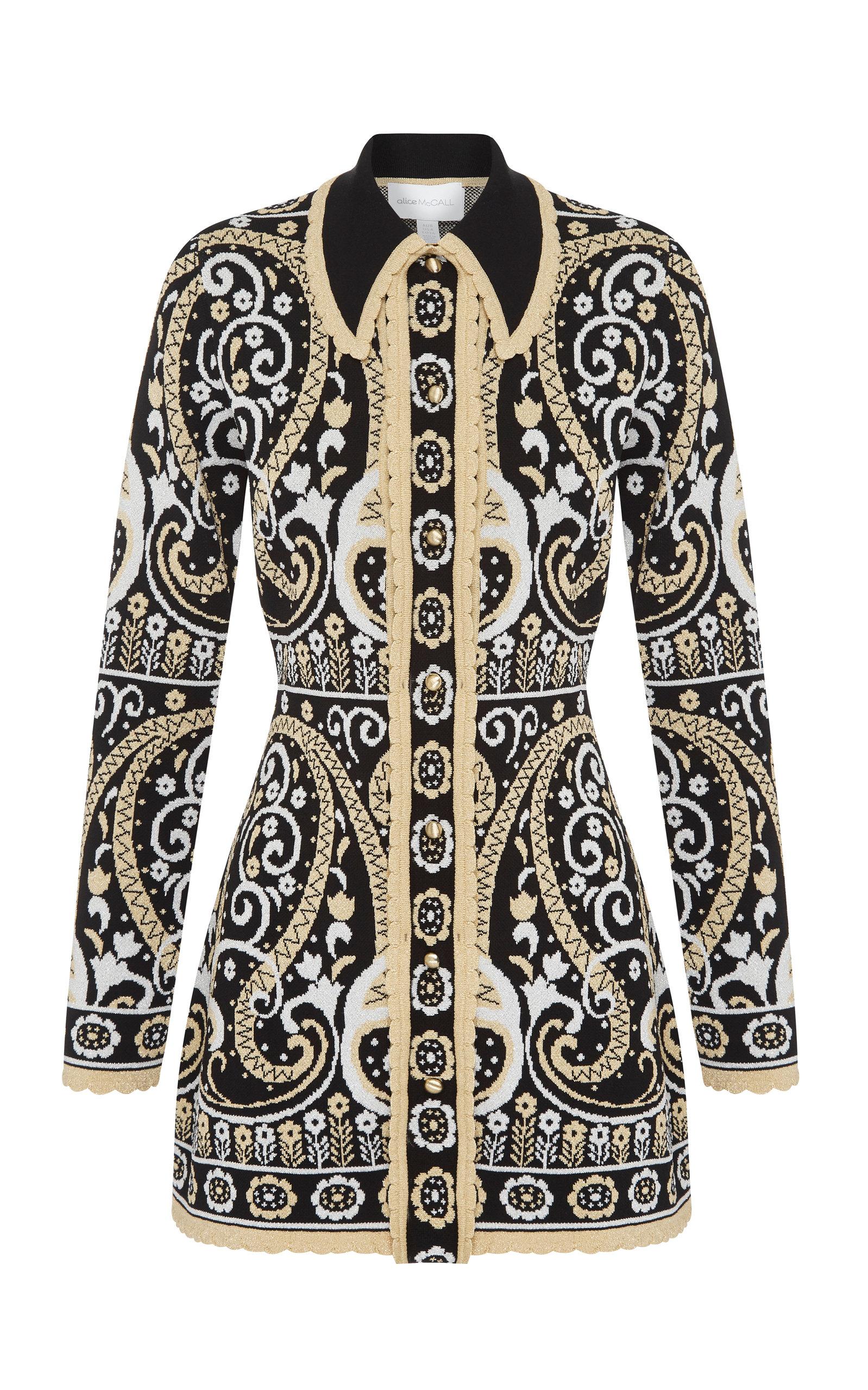 Alice Mccall ADORE DRESS