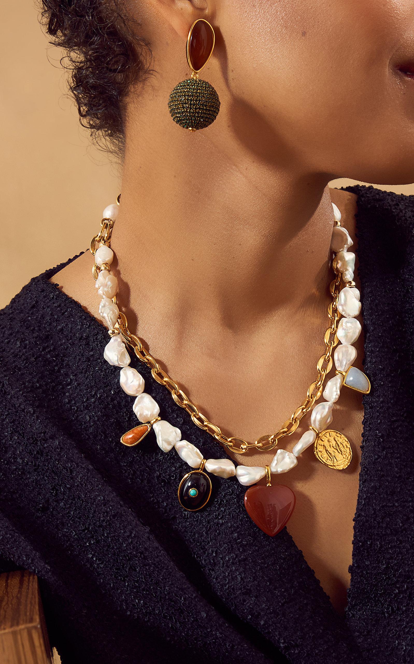 Clear Powerfulline Stylish Girls Women Korean Style Transparent Flower Earrings Party Shopping Ear Studs