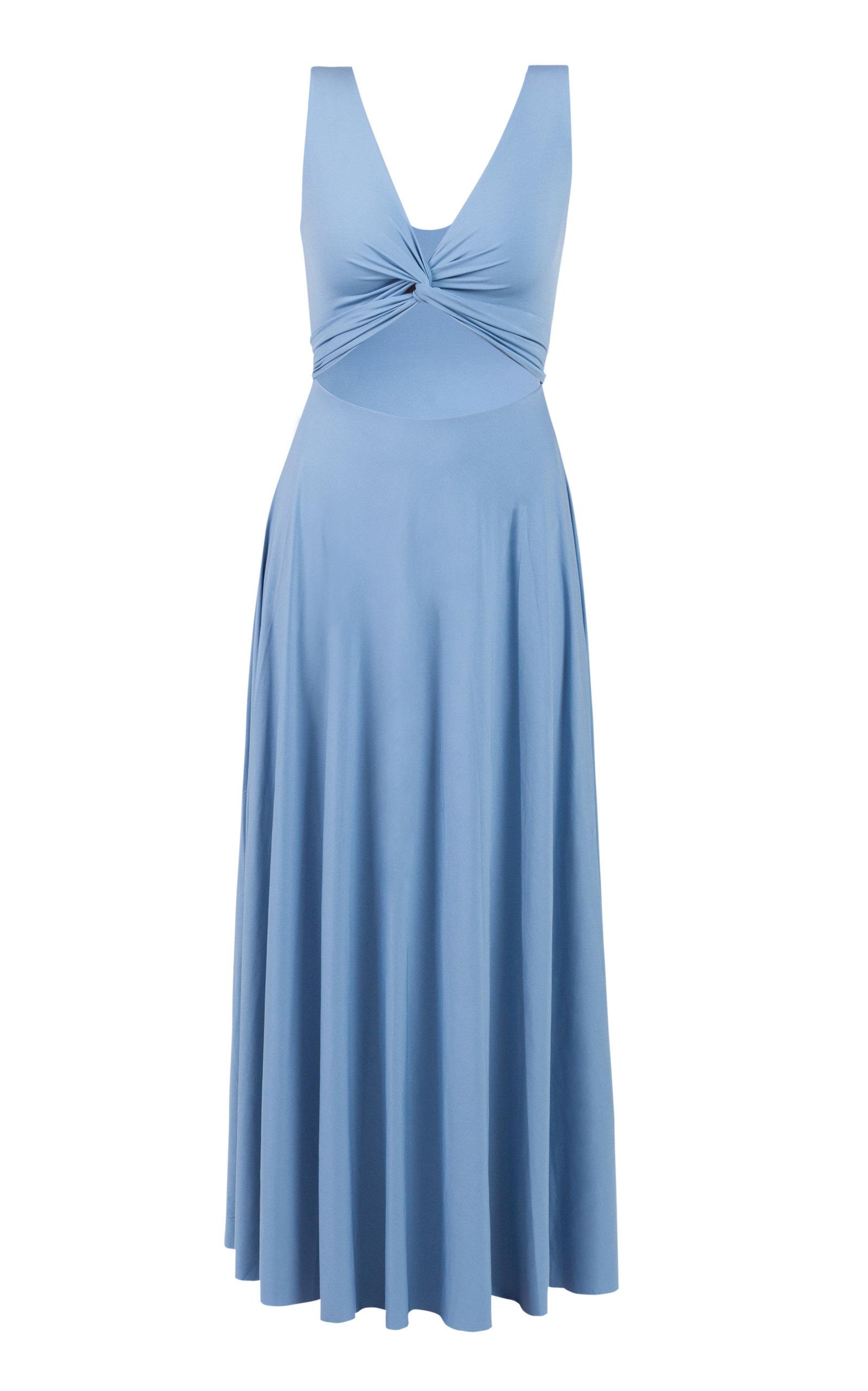 Women's Mar Dress