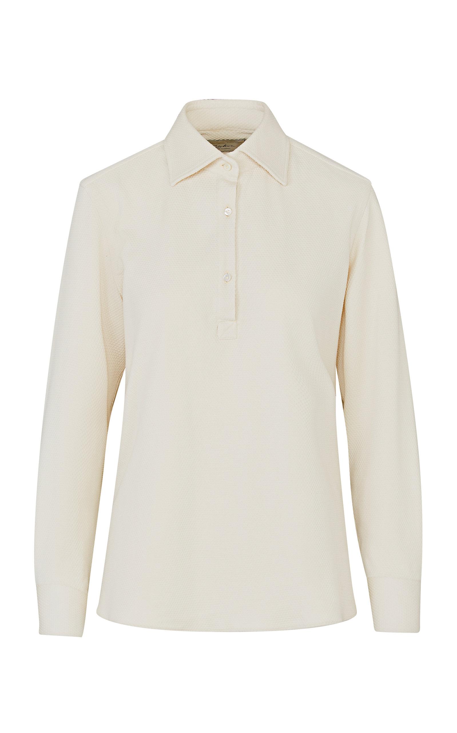 Women's The Dalila Polo Shirt