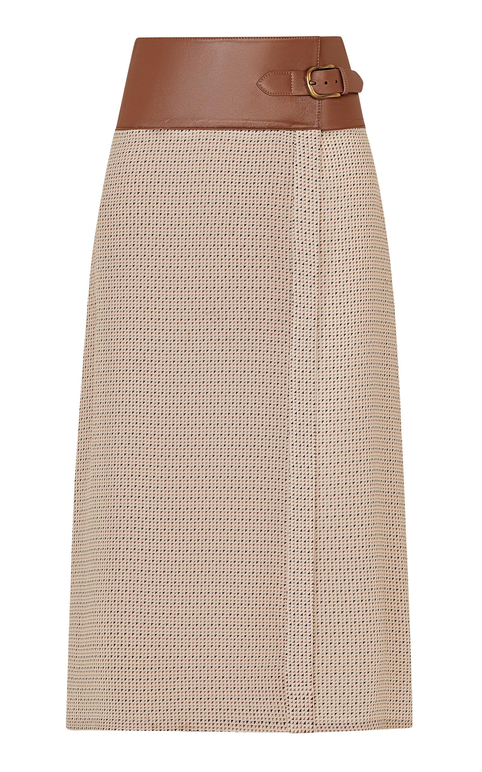 Women's The Alocasia Skirt