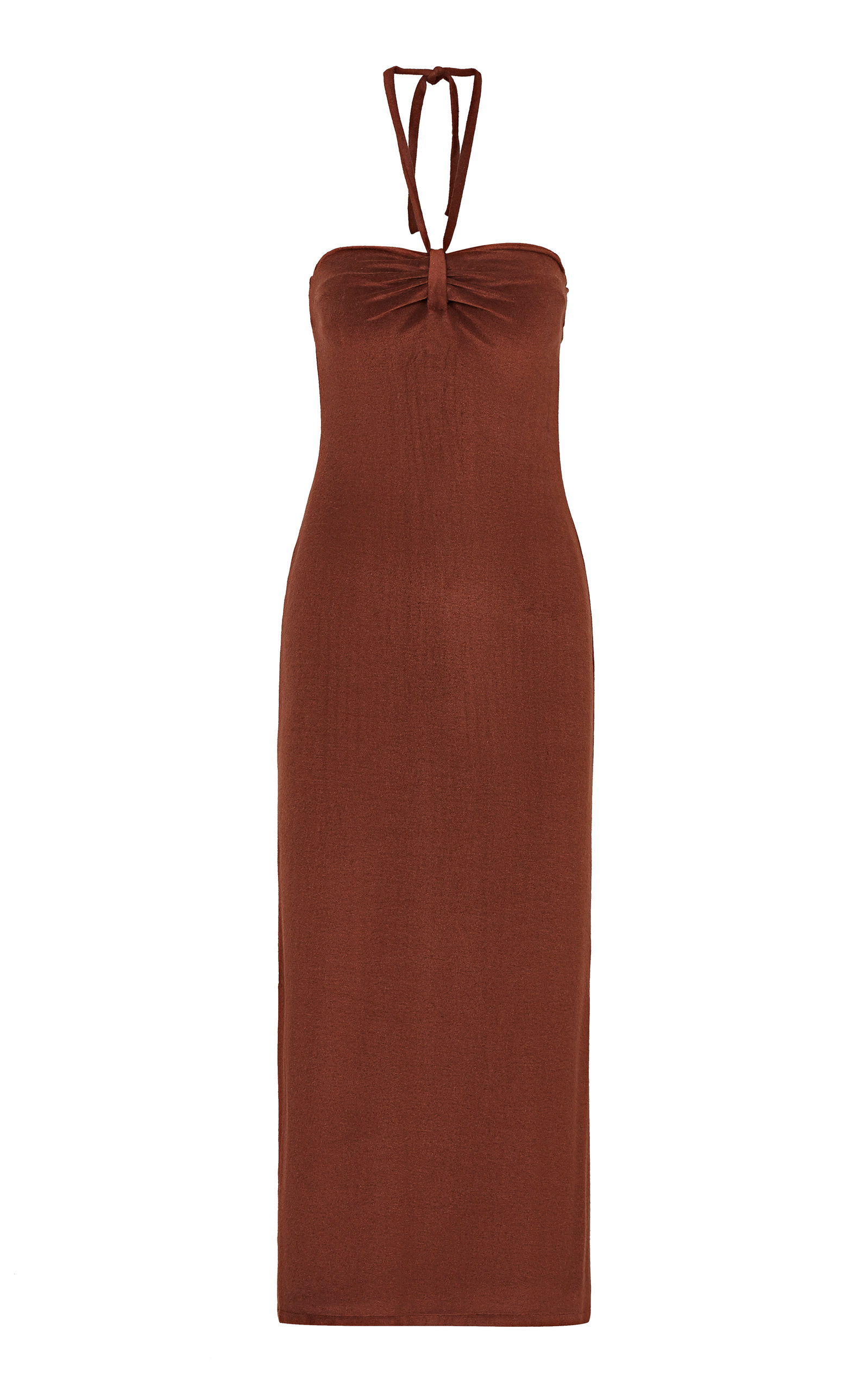 Women's The Leda Dress