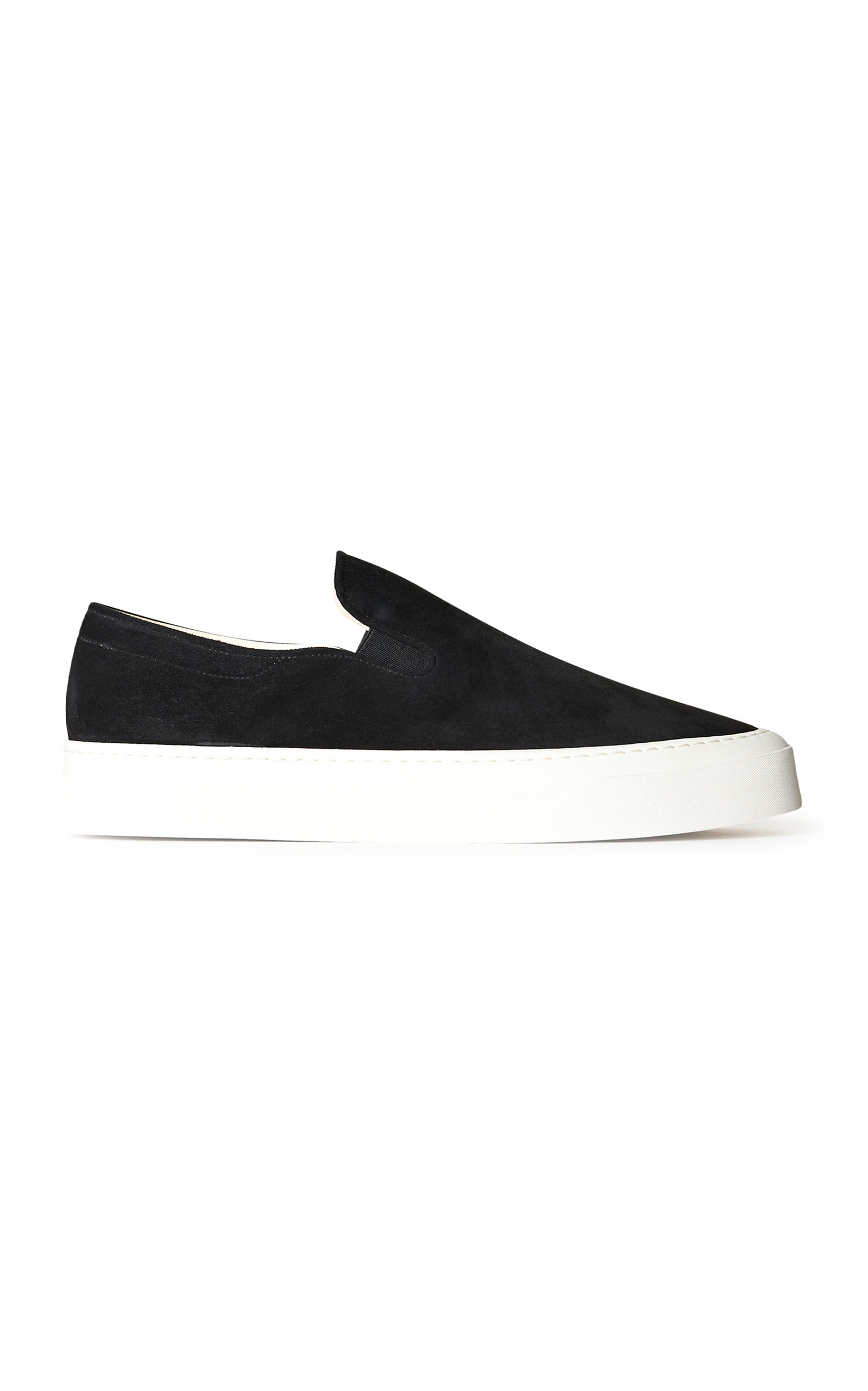 The Row MARIE H SNEAKERS