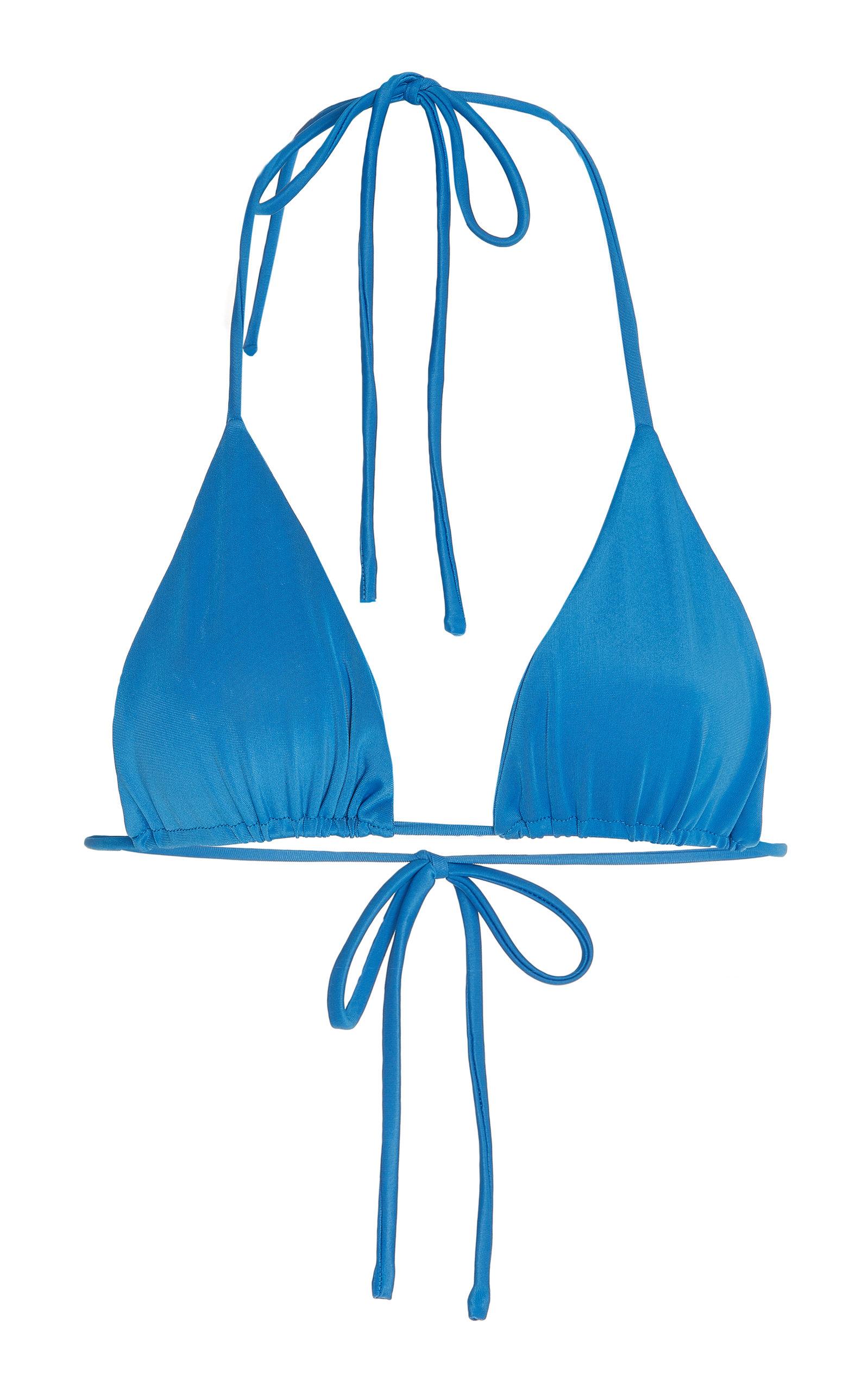Women's Tyra Bikini Top
