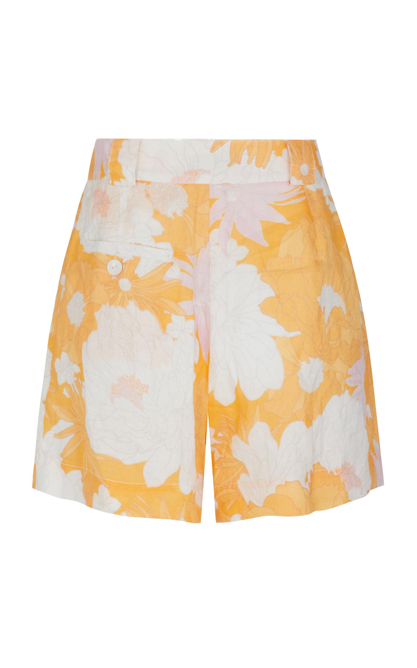 Women's Mai Tai Shell Classic Shorts
