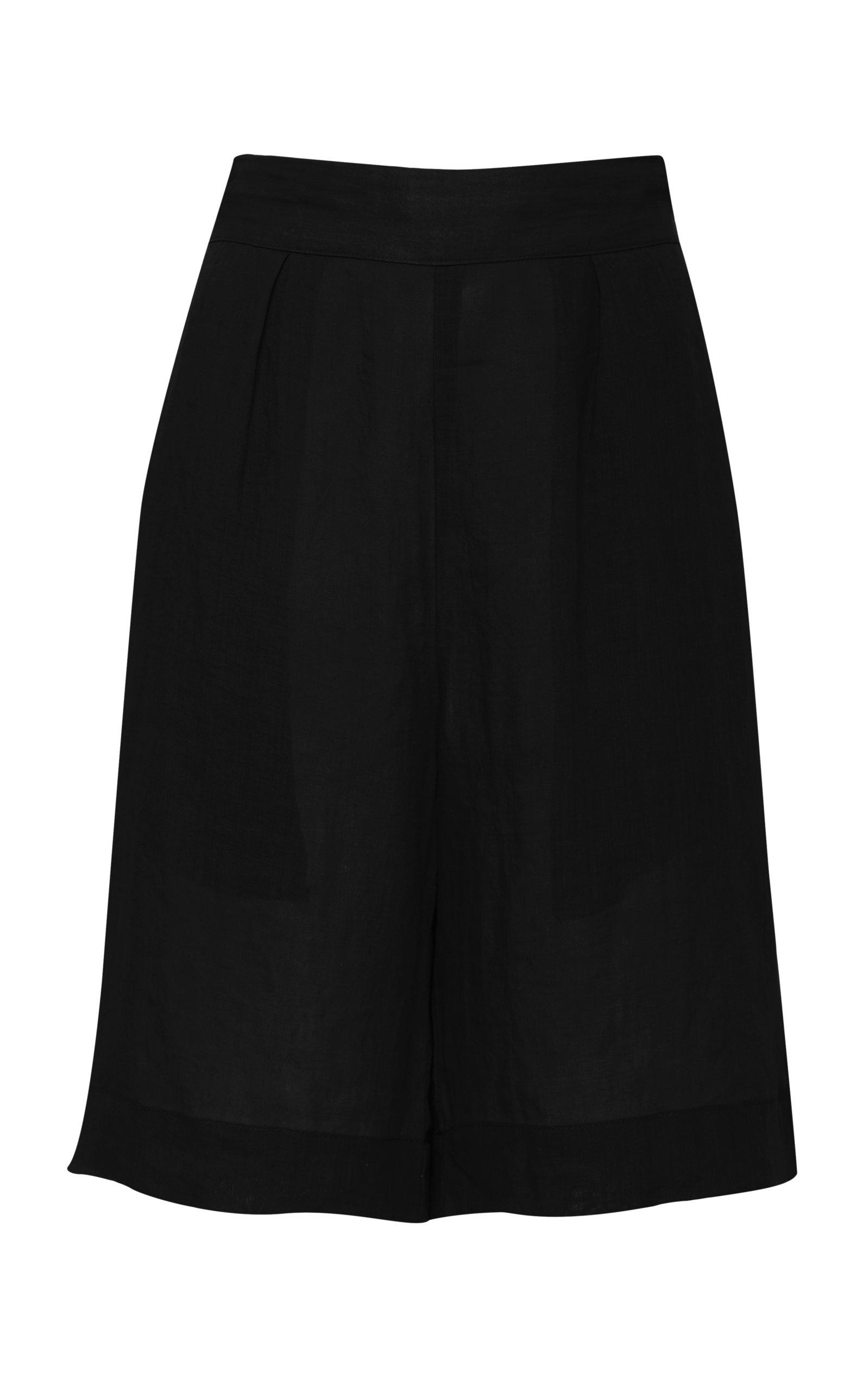 Women's The High Waisted Board Shorts