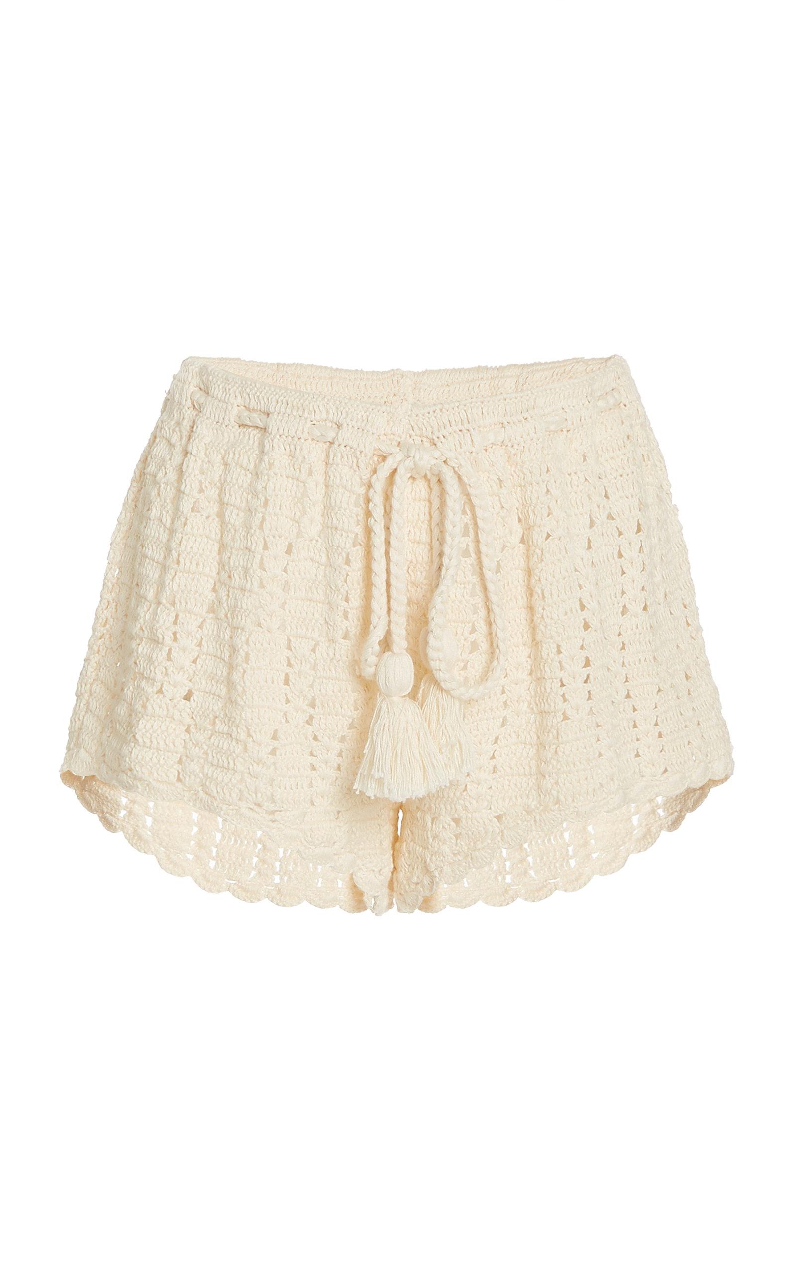Women's Londu Shorts