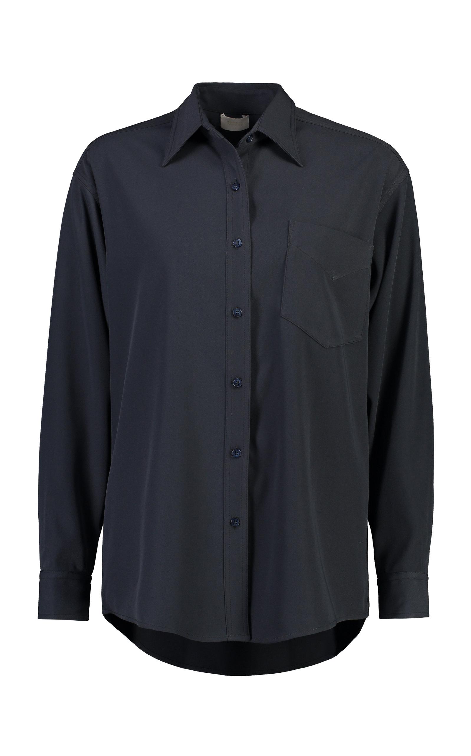 Women's Kantor Shirt