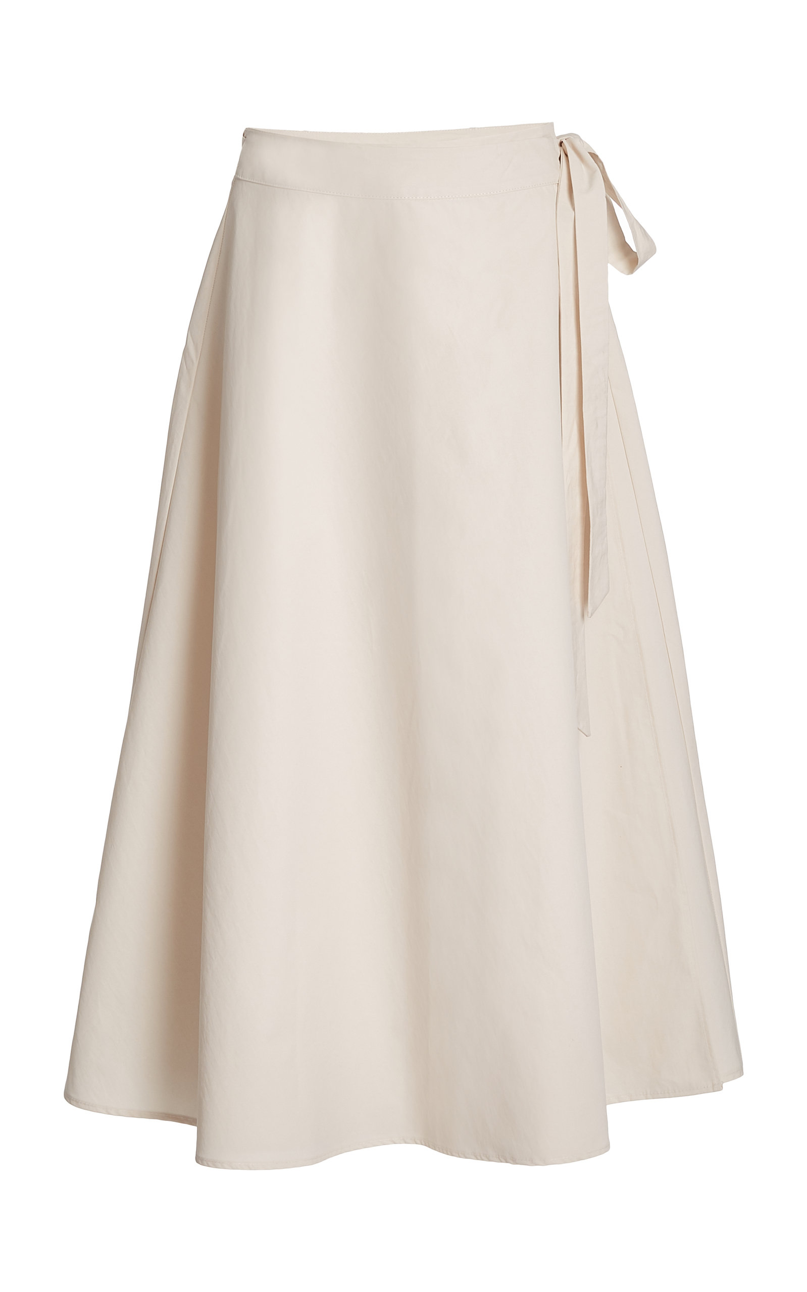 Women's Panarea Eco-Cotton Skirt
