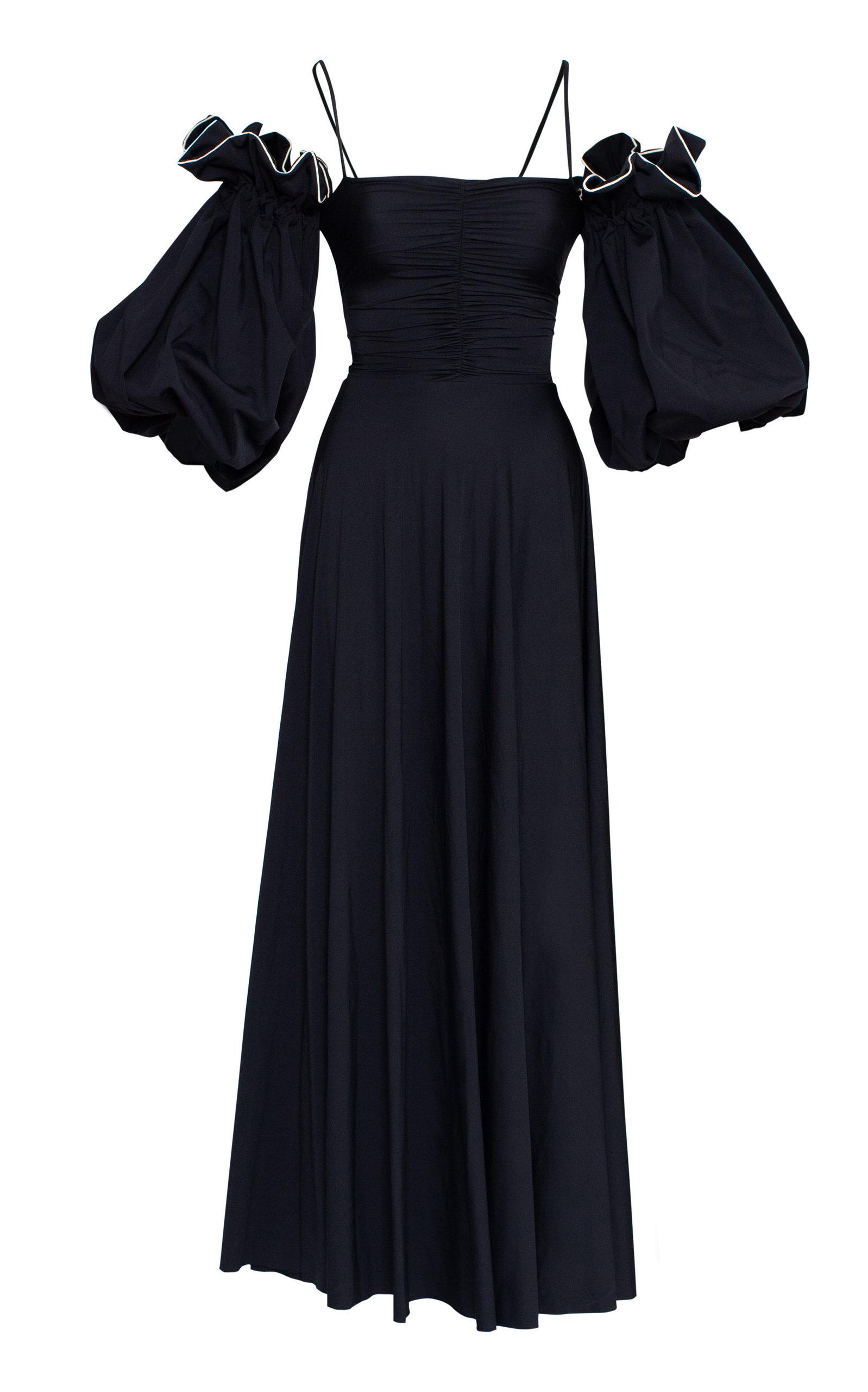 Women's Carlotta Dress