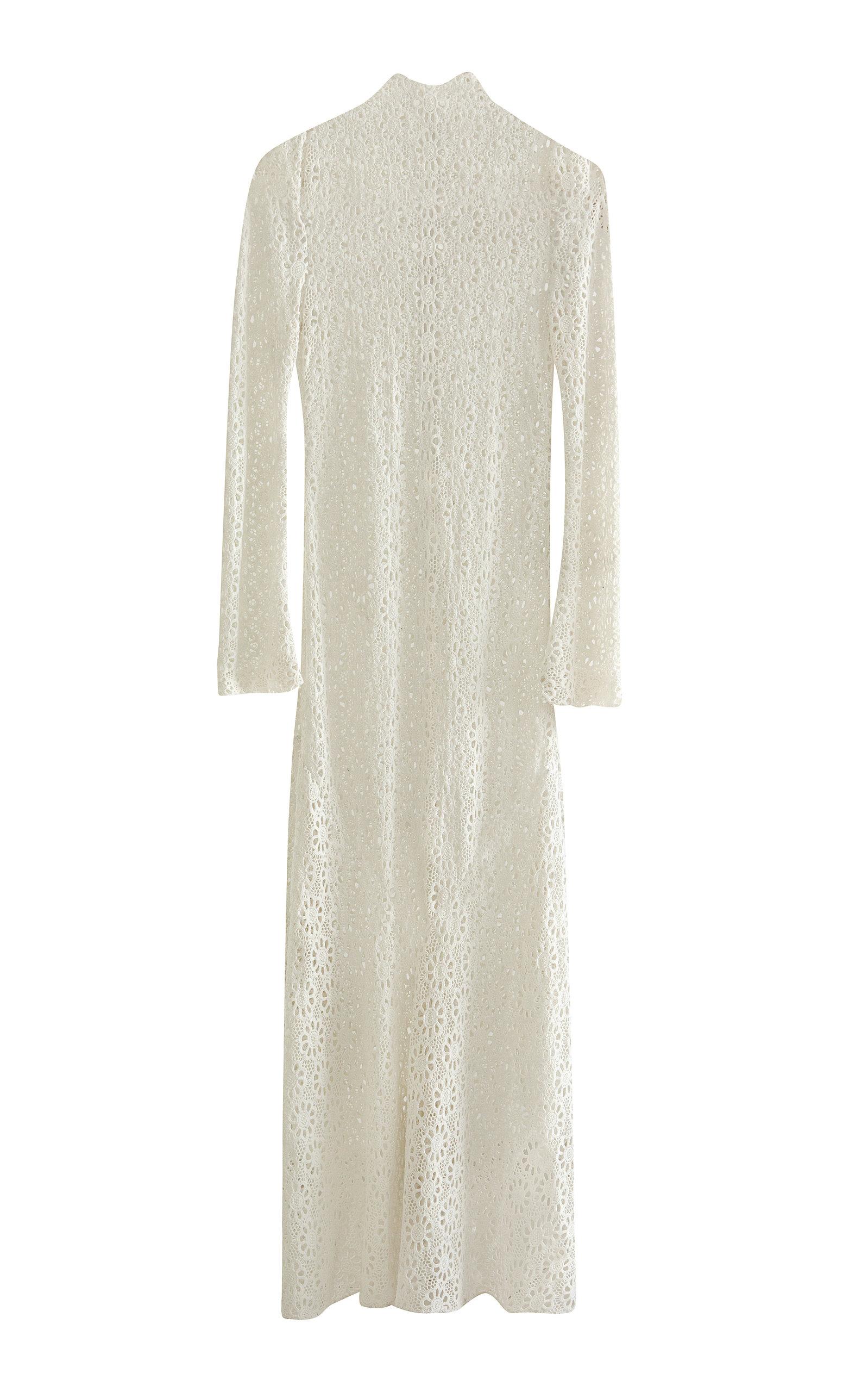 Women's Laila Daisy Lace Dress