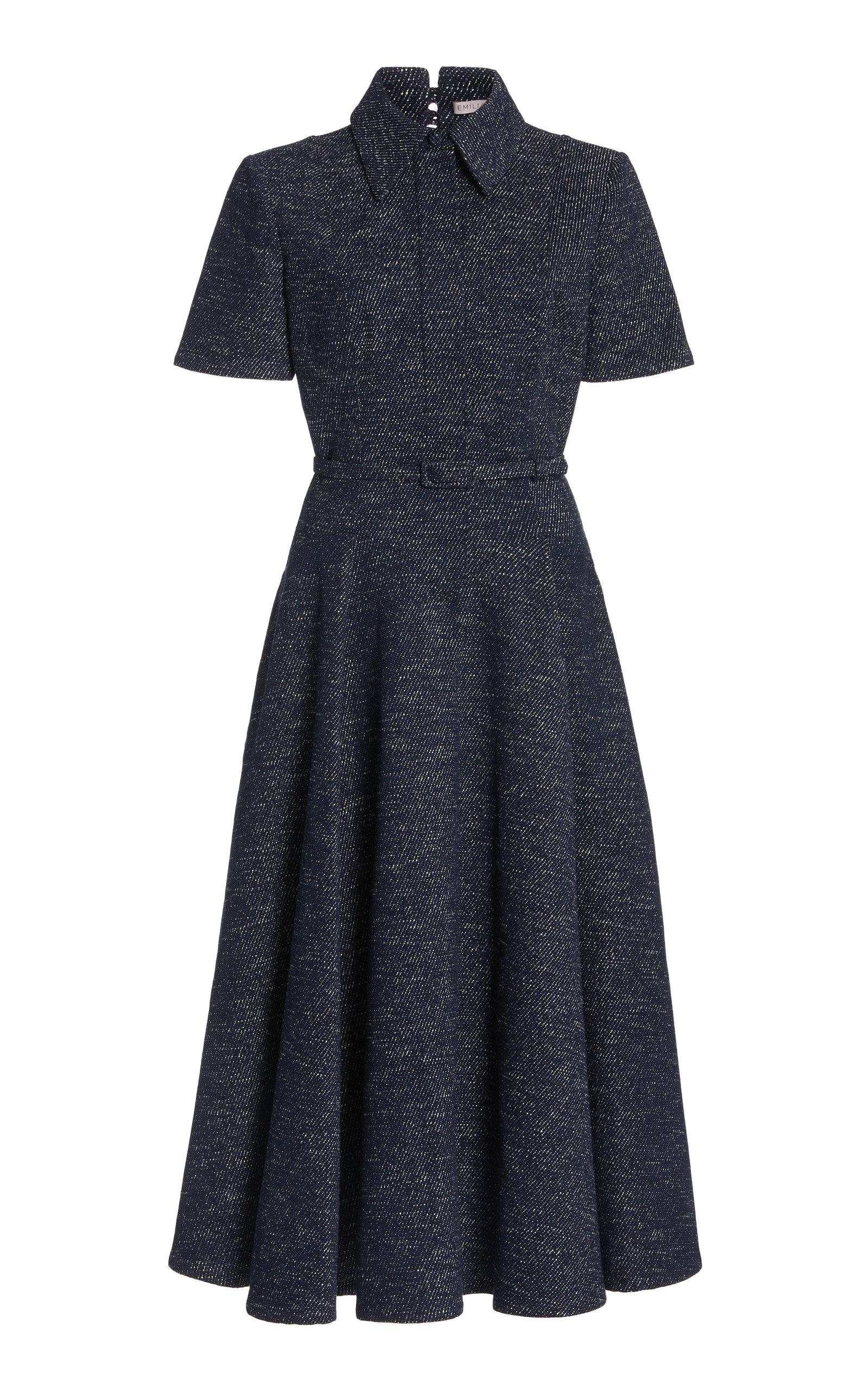 Women's Jody Denim Dress