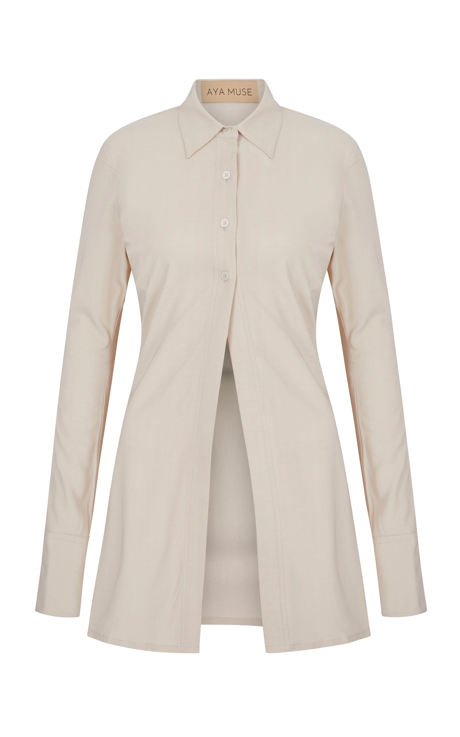Women's Larimar Jersey Shirt