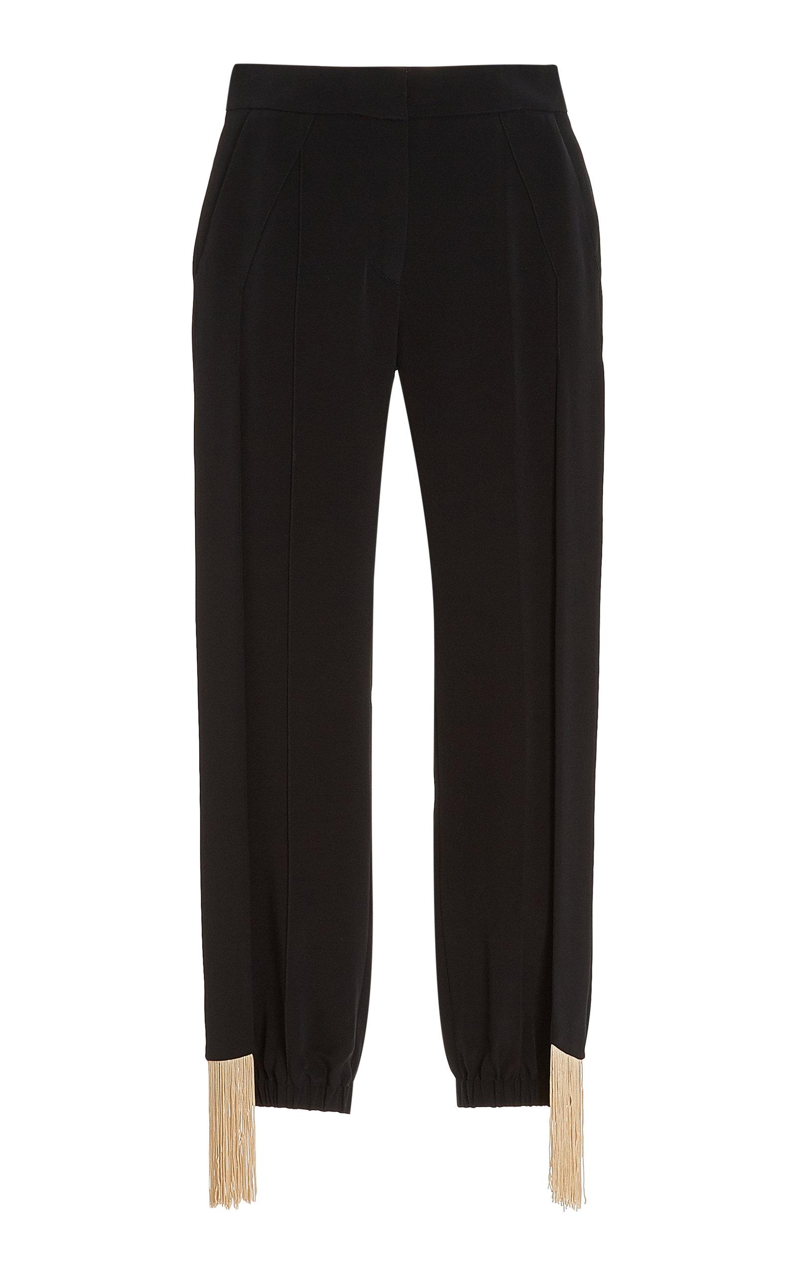 Women's Ridge Tapered Pants