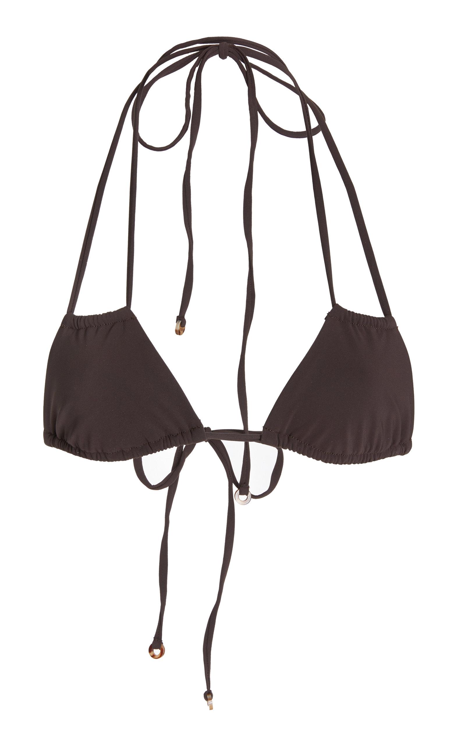 Women's The Jane Bikini Top