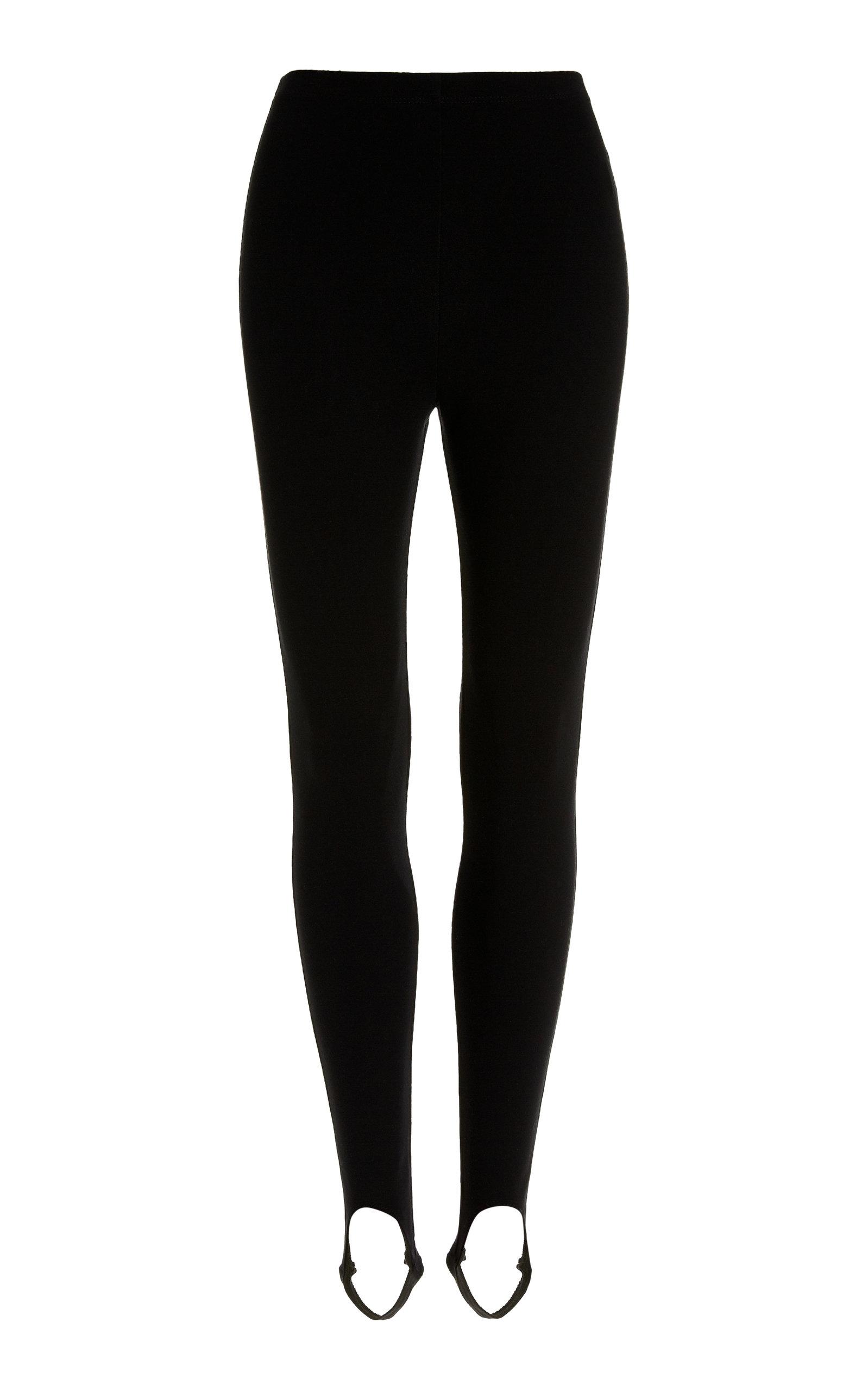 Women's Rio Stirrup Pants
