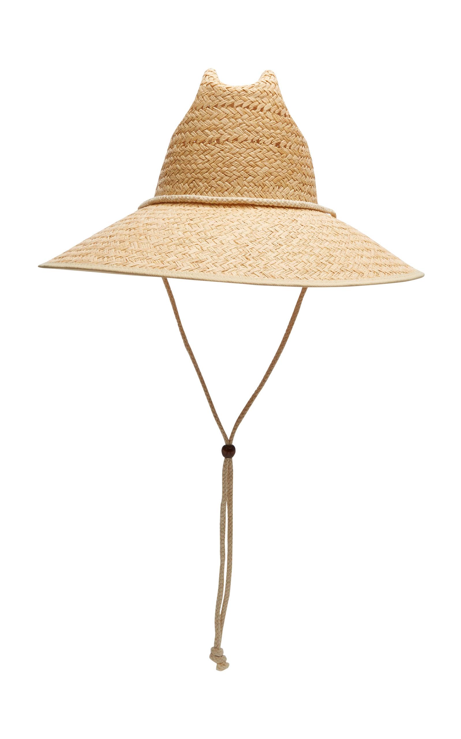 Women's The Vista Raffia Hat