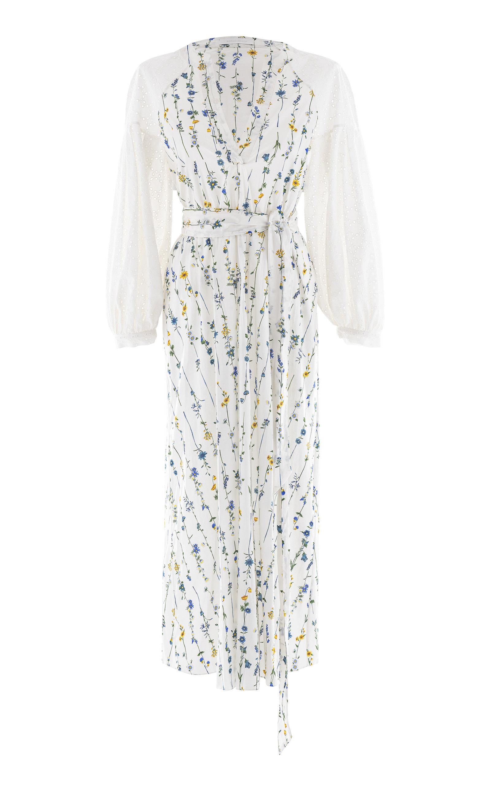 Women's Mia Raglan Sleeve Dress
